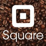 coffee_bean-square-300